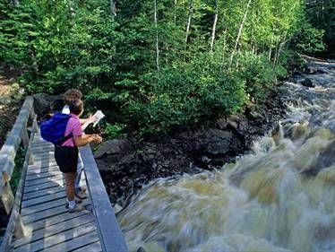 Happy Trails: The 10 best (mostly easy) hikes in the state : Explore Minnesota Tourism