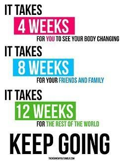 Keep going www.realdealsonth... www.advocare.com/...