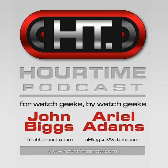HourTime Show Watch Podcast Episode 148: Return Of The Turkeys