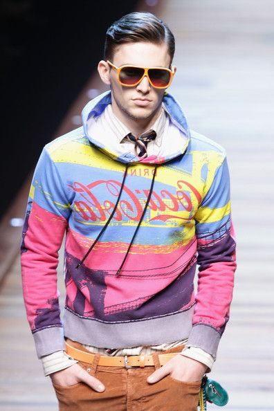 D G  #mens fashion