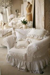 : ) Love the chair