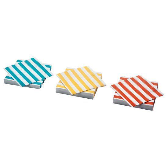 MÅTTA Paper napkin - #company picnic #picnic #summer picnic #prepare for picnic