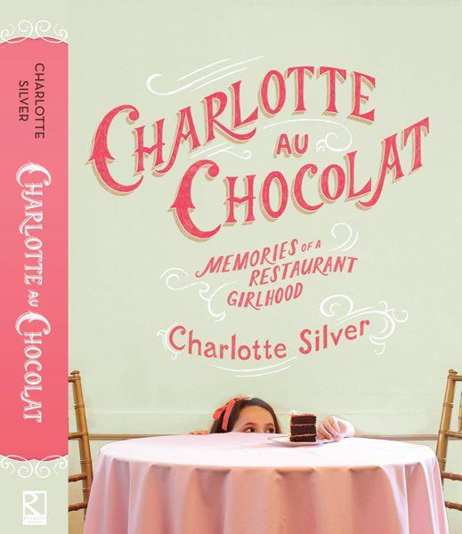Book Cover, Riverhead