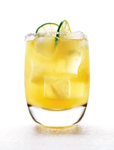 50 cool drinks for the summer