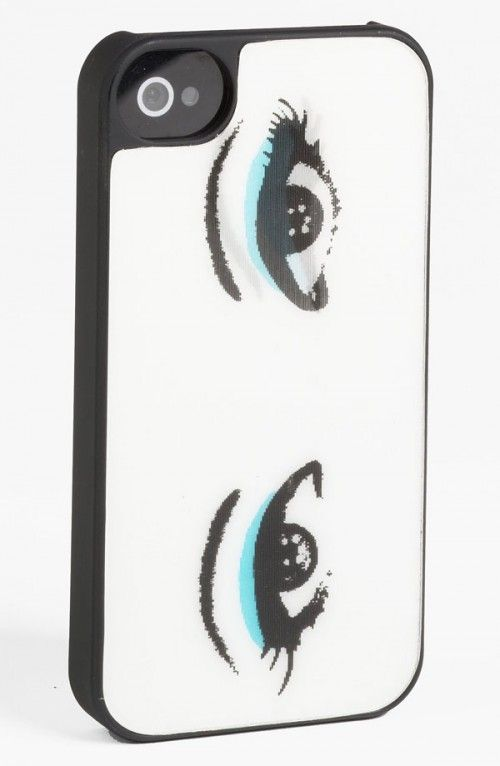 Kate Spade iPhone 5 Case #iphone5