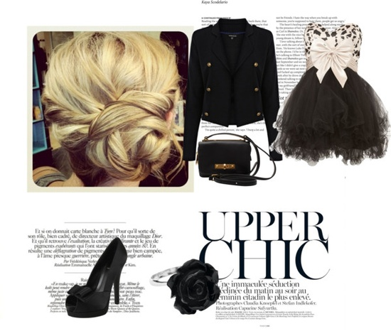 """Untitled #30"" by baby-blue-pies ❤ liked on Polyvore"