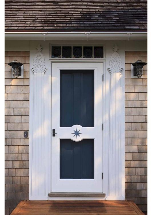 door design idea - Home and Garden Design Idea's