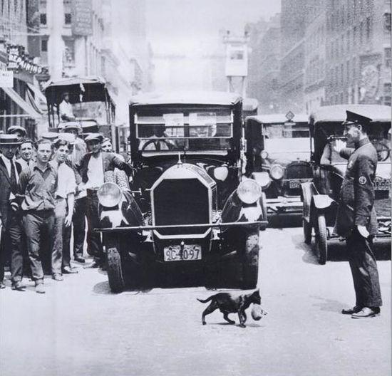 July 1925, New York City  Pesach ben Schlomo