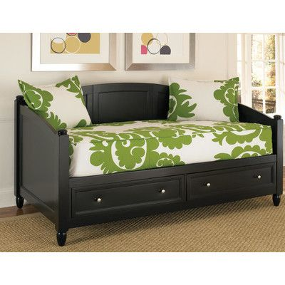 Home Styles Bedford Daybed
