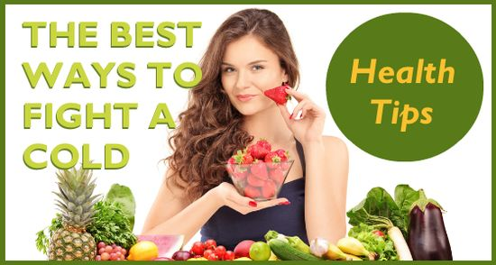 Know the best and natural health tips