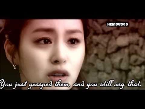 [HD] MY PRINCESS MV - Your Guardian Angel