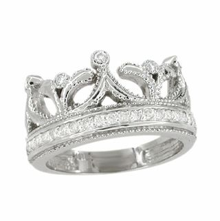 As the Queen, I simply must have !!