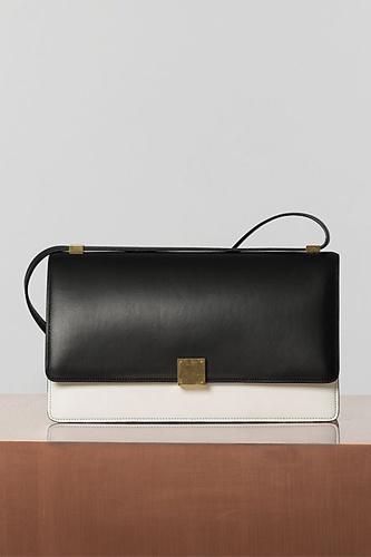 Celine small case bag
