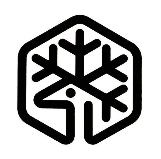 :: Asahikawa City Office symbol  Susomo Endo designer. For a zoological garden. ::