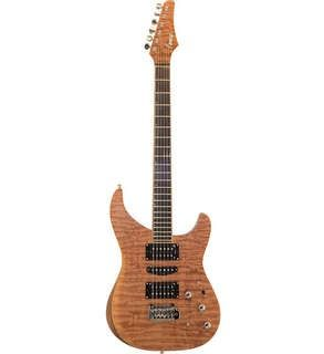 #MarceauGuitars #NG #2000 #Guitar #Vintageandrare #Vintage #Rare #Handmade #Music #Instruments