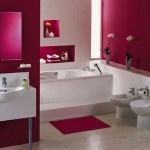 Best Ideas For Bathroom Decoration