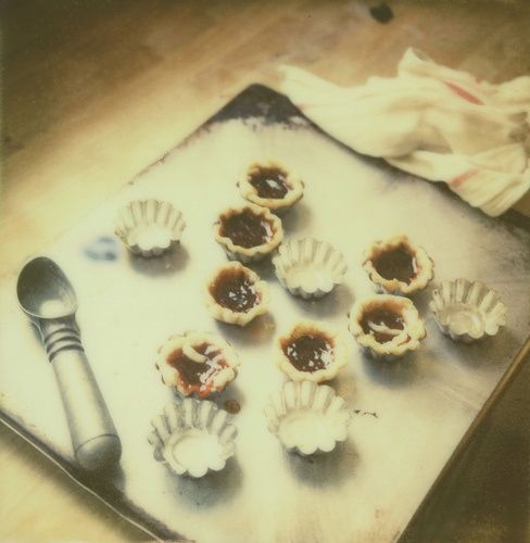 taken by Petit Gris on PX 70