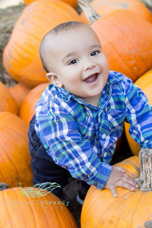 Children Photography. Pose ideas. Cute babies