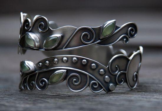 Spiral Stone