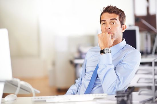 Applying For An Out-Of-State #softskills #self personality #soft skills