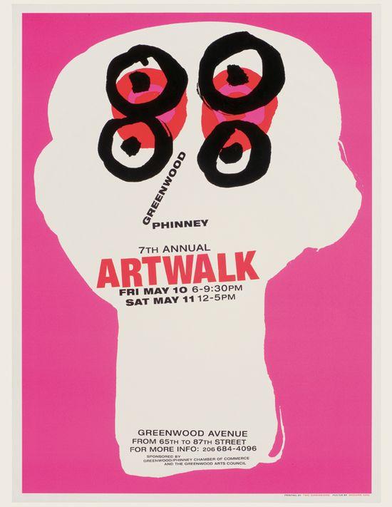 By Robynne Raye, 7th Artwalk.