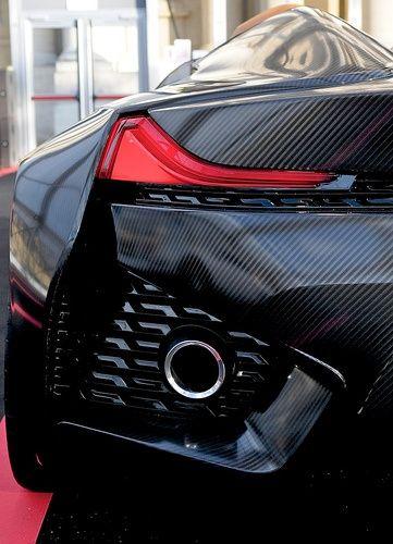 BMW 328 #ferrari vs lamborghini #celebritys sport cars #luxury sports cars #sport cars