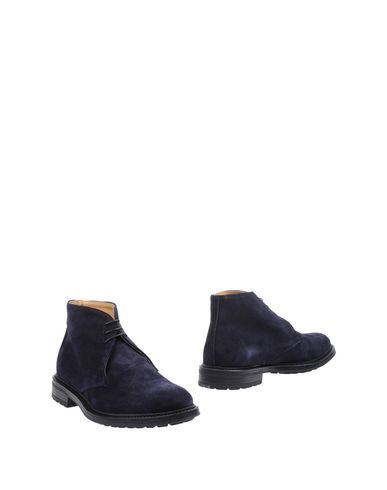 JOHN BAKERY  Ankle boots $149