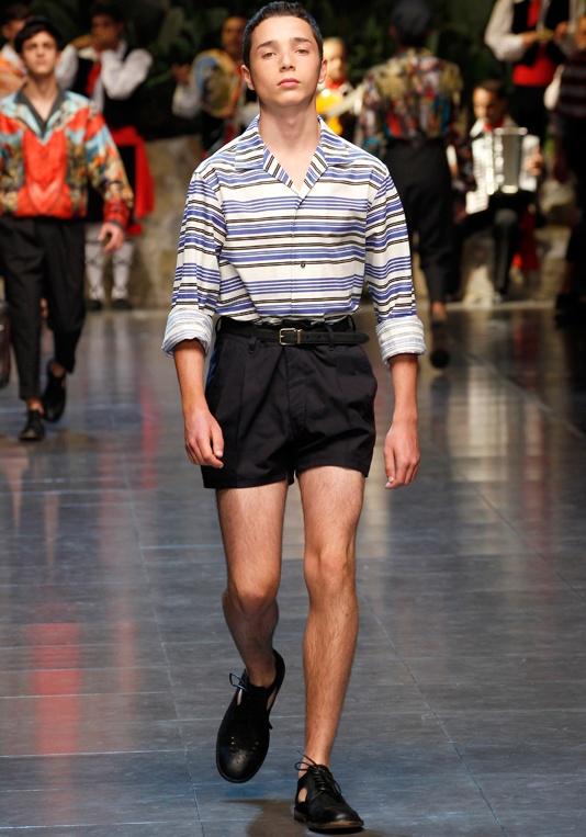 dolce-gabbana-collection-ss-2013-men-fashion-show-runaway-photo-08.jpg (534×763)