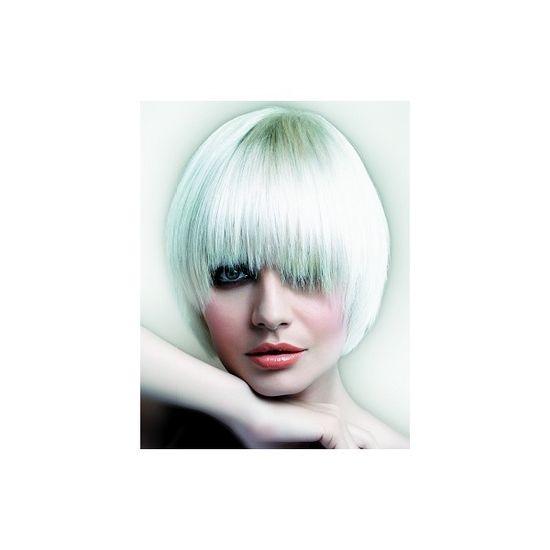 Hair Studio Hair Styles found on Polyvore