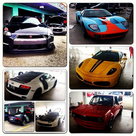 Pretty cool Car collage! #supercars 8531 Santa Monica Blvd West Hollywood, CA 90069 - Call or stop by anytime. UPDATE: Now ANYONE can call our Drug and Drama Helpline Free at 310-855-9168.