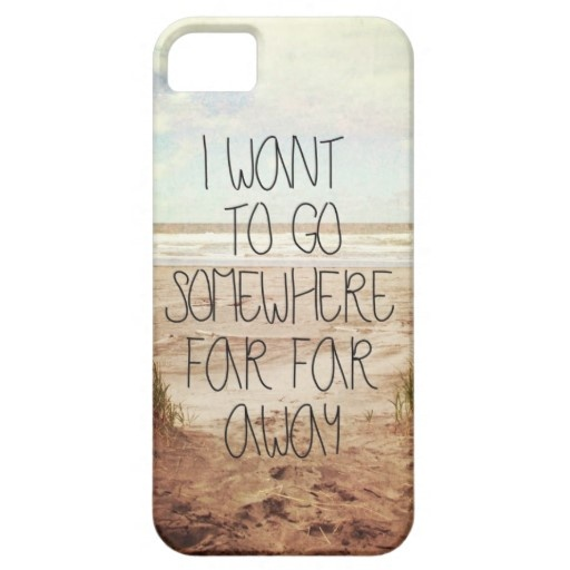 phone case-ocean-beach-photograph-iphone iPhone 5 covers