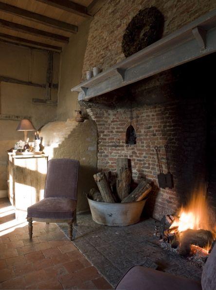 Belgian Architecture and Interiors