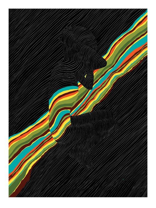 #color #graphic
