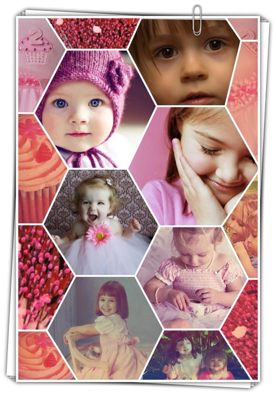 Best smart phone photography apps for new moms