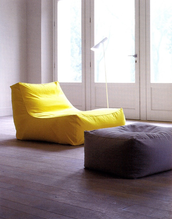 Zoe lounge-available at propertyfurniture...
