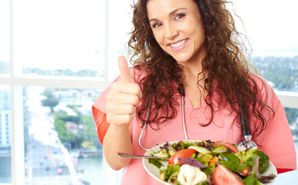 What's healthy eating really all about for nurses? #Healthy #Lifestyle #Nurses #Clean