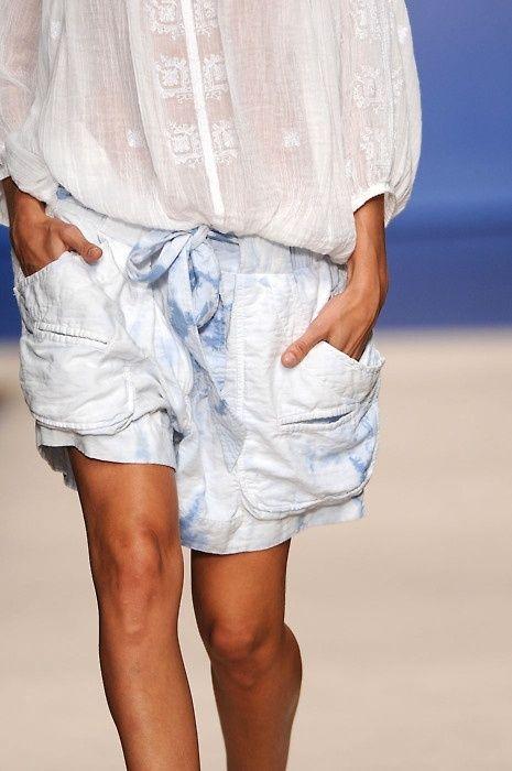summer#summer outfits #tlc waterfalls #my summer clothes