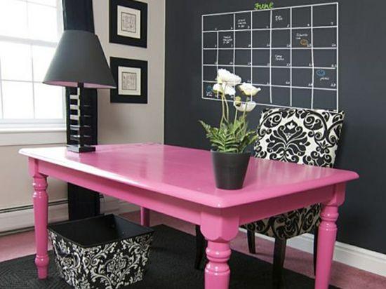 Cute office idea!