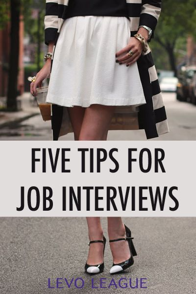Five Tips #self personality #soft skills