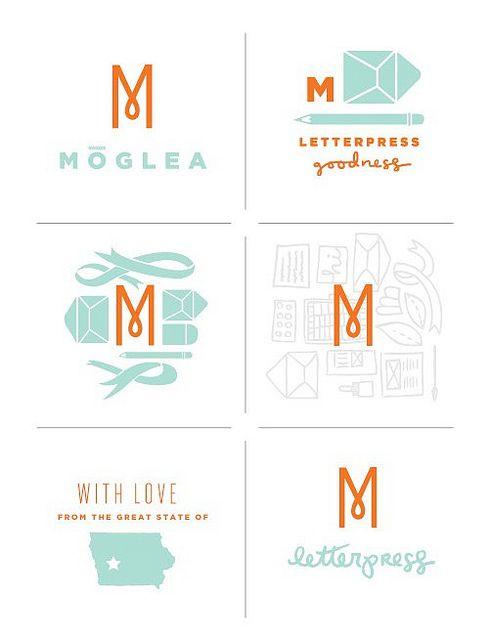 moglea_set by Meg Gleason, via Flickr