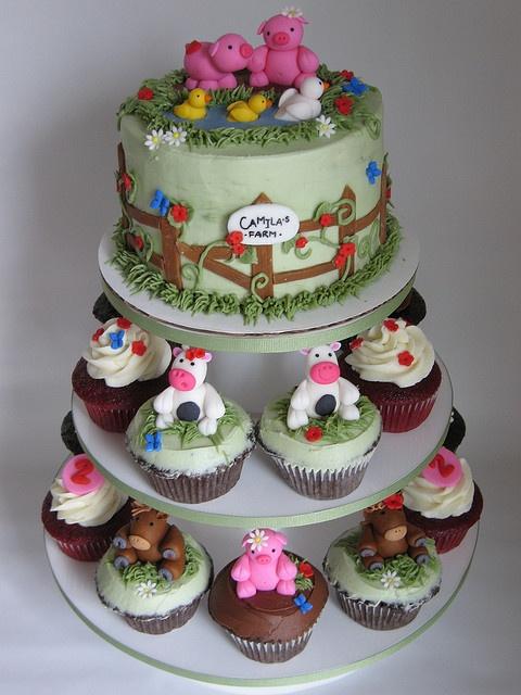 cake????????