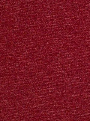 Lee Jofa Chiswell Wool Twill Berry $132.50 per yard #interiors #decor #holidaydecor