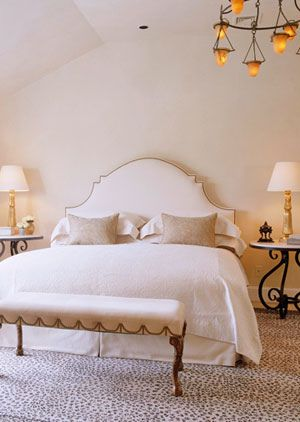 * - ideasforho.me/15542/ -  #home decor #design #home decor ideas #living room #bedroom #kitchen #bathroom #interior ideas