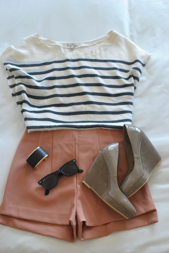 cute #fashion for summer #summer clothes #my summer clothes #tlc