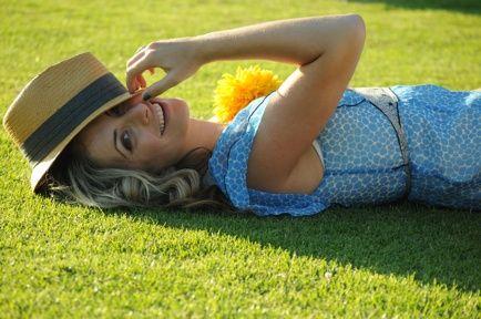Summer#summer outfits #tlc waterfalls #cute summer outfits #clothes summer
