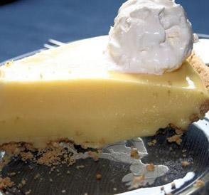May 22: Vanilla Pudding Day