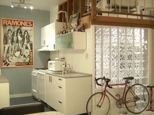 Apartment Inspiration #apartment