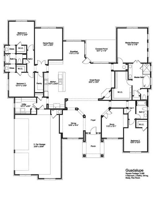 home design collections 94 house plans by korel home designs