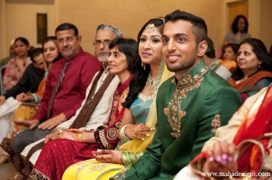 pakistani wedding photos maharaniweddings....