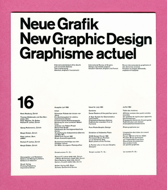 New Graphic Design 23 by Alki1, via Flickr